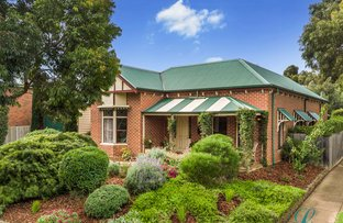 Picture of 43 Watersprite Boulevard, Sunbury VIC 3429