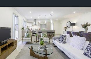 Picture of 22 Mulvihill Crescent, Denham Court NSW 2565