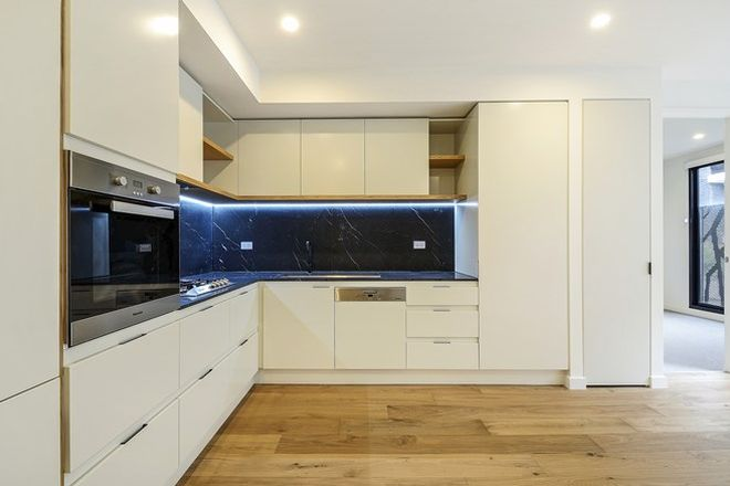 Picture of 110/26 Warleigh Grove, BRIGHTON VIC 3186