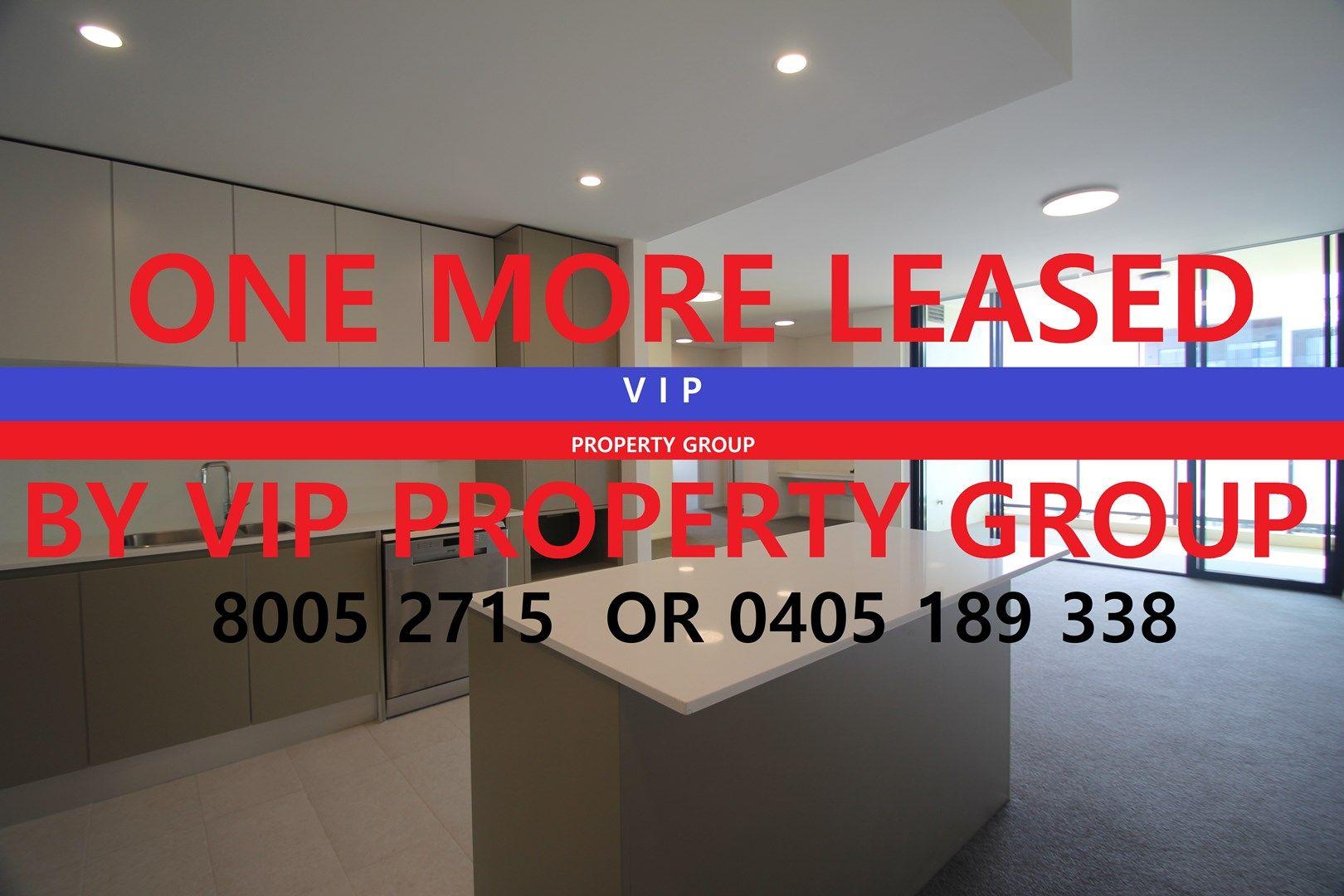 327/10 Hazlett Rd, Kellyville NSW 2155, Image 0