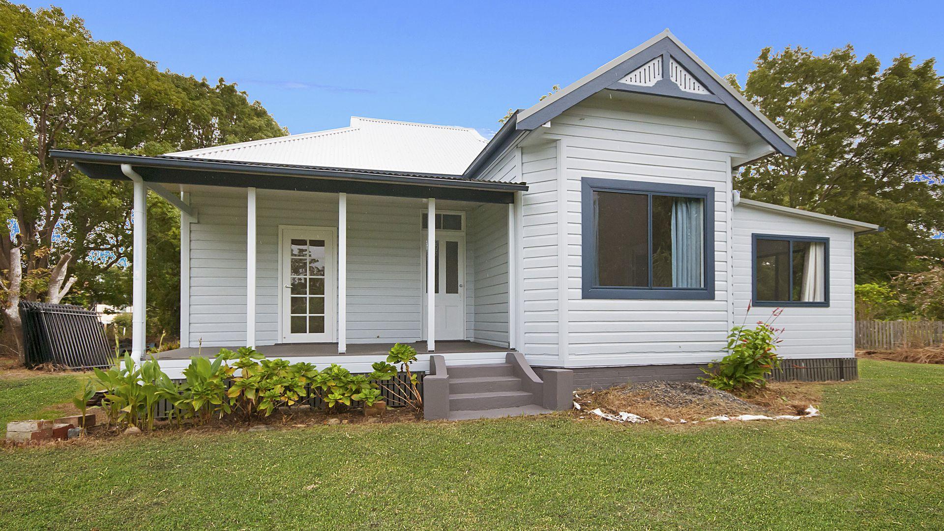 10 Clarence Street, Brushgrove NSW 2460, Image 2