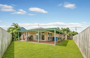 Picture of 65 Wondall Road, Wynnum West QLD 4178