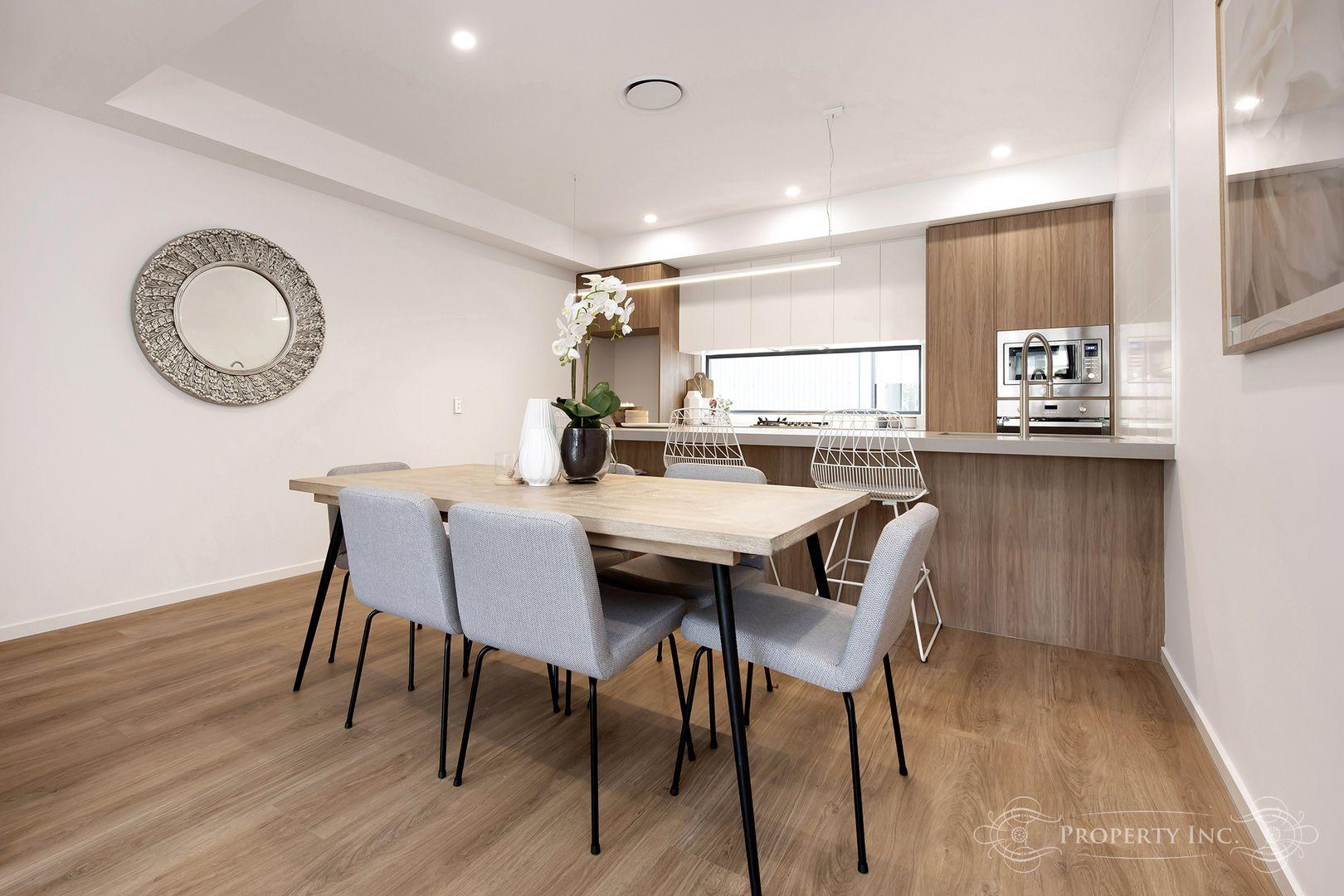 6/45 Wilton Terrace, Yeronga QLD 4104, Image 2