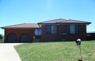 14 Rawle Avenue, Orange NSW 2800