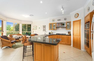 Picture of 19 Duke Road, Wilberforce NSW 2756