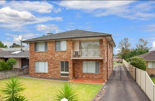 Picture of 189 Canberra Street, St Marys NSW 2760