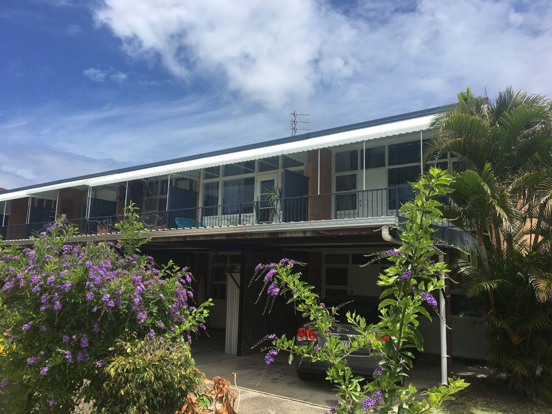 1/38 Sunbrite Avenue, Mermaid Beach QLD 4218, Image 0