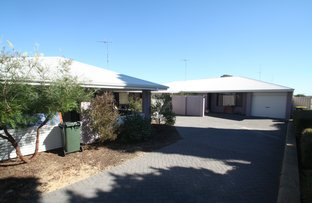 Picture of 14B Thatcher St, Waroona WA 6215