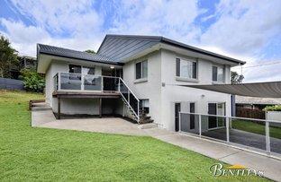 Picture of 41 Miranda Street, Aroona QLD 4551