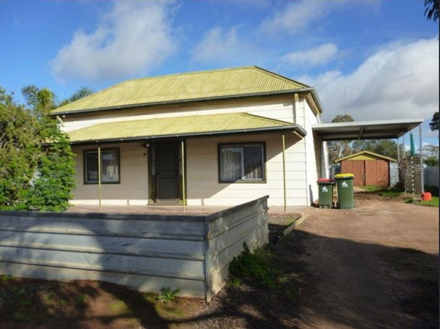 82 Senate Road, Port Pirie SA 5540, Image 0