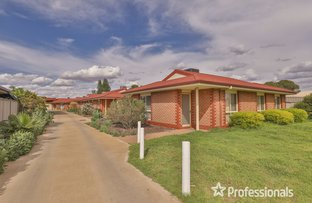 Picture of Units 1-5/3 Johns Street, Mildura VIC 3500