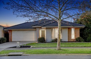 Picture of 21 Lakeside Drive, Sandhurst VIC 3977
