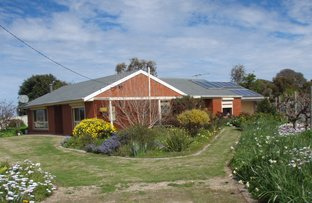 22 Railway Terrace, Freeling SA 5372
