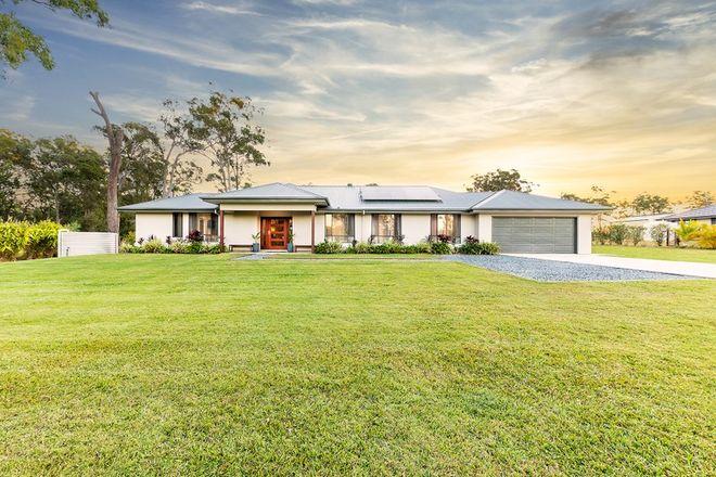 Picture of 41 Rosella Road, GULMARRAD NSW 2463