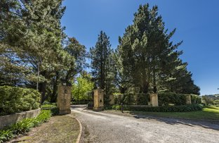 Picture of 560 Oxleys Hill Road, Berrima NSW 2577