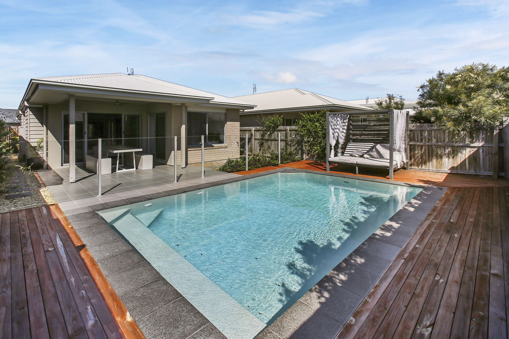 20 Flame Tree Avenue, Sippy Downs QLD 4556, Image 2