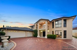 Picture of 32 Park Avenue, Sunnybank Hills QLD 4109