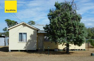 Picture of 33 Dudley Street, Ashford NSW 2361