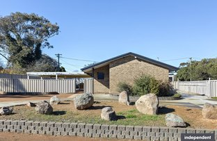 Picture of 8 Weathers Street, Gowrie ACT 2904