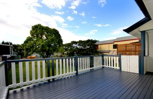 Picture of 337 Zillmere Road, Zillmere QLD 4034