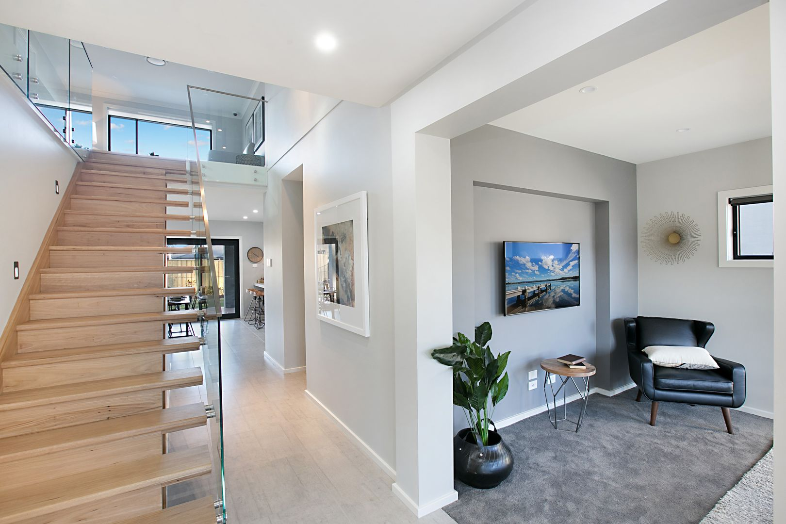 LOT 5322 Willowdale Estate, Leppington NSW 2179, Image 1