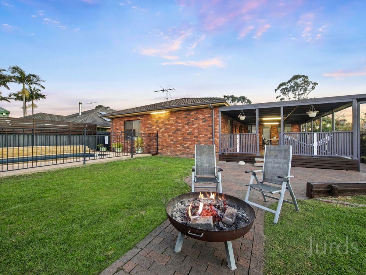 46 Cessnock Street, Aberdare NSW 2325, Image 1