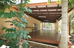 Picture of 84 Lymburner Road, Pie Creek QLD 4570
