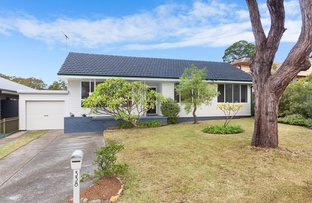 Picture of 338 Forest  Road, Kirrawee NSW 2232