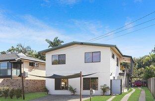 Picture of 68 Kumbari Close, Southport QLD 4215