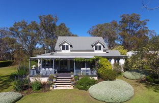 Picture of 40 Daley Close, The Oaks NSW 2570