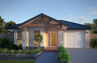 Picture of Lot 79 Cadence Estate, Ripley QLD 4306