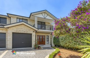 Picture of 21A Carew Street, Padstow NSW 2211