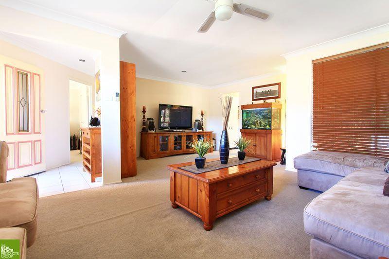 10 Cormack Avenue, Dapto NSW 2530, Image 1