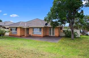 Picture of 108 Hillier Road, Reynella SA 5161