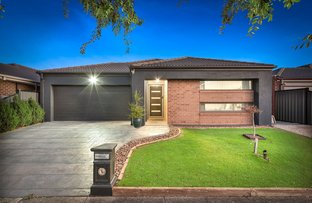 Picture of 10 Upton Circle, Derrimut VIC 3026