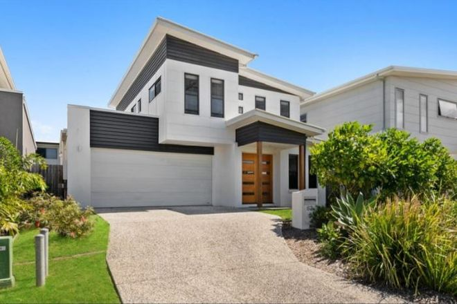 Picture of 62 Lighthouse Circuit, BIRTINYA QLD 4575