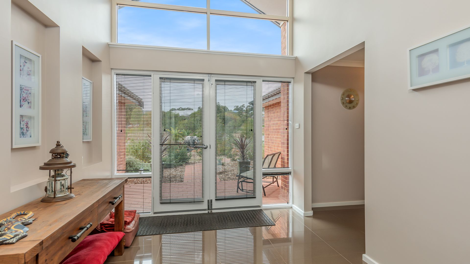 35 Observation Circle, Bedfordale WA 6112, Image 1