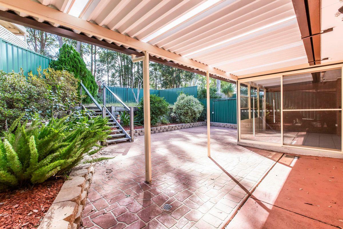 4/1-17 Stypandra Place, Springwood NSW 2777, Image 2
