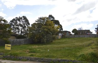 Picture of 19 Gathercole Drive, Traralgon VIC 3844