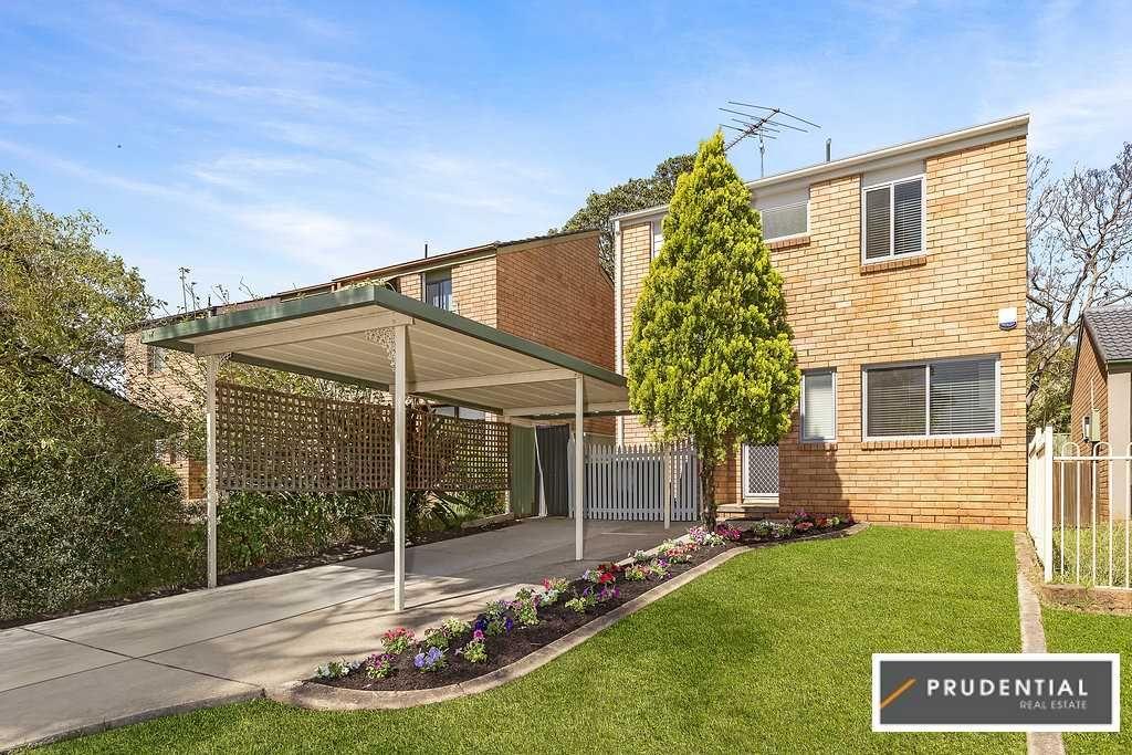 10 Green Lane, Bradbury NSW 2560, Image 0