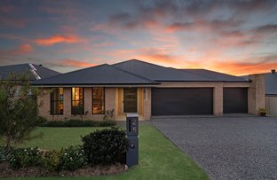 Picture of 25 Stayard Drive, Largs NSW 2320
