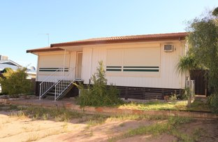 Picture of 30 Cummins Street, Port Augusta SA 5700