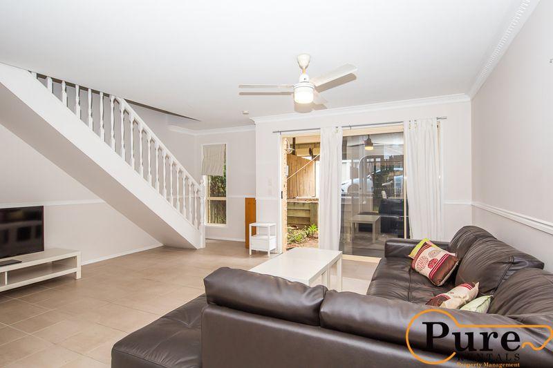 19/62 Victor Street, Runcorn QLD 4113, Image 0