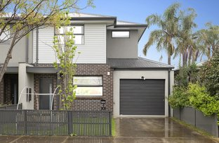 Picture of 3/9 Kenneth Street, Braybrook VIC 3019
