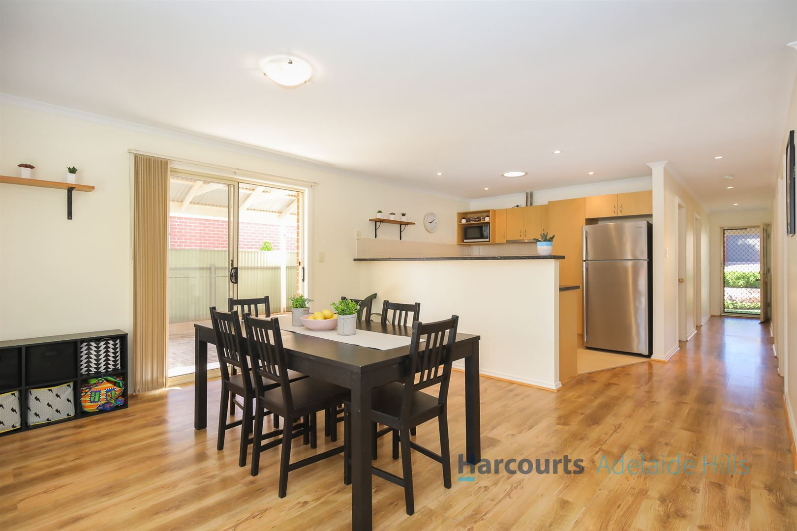20 Federation Way, Nairne SA 5252, Image 2