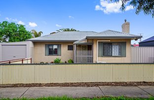 Picture of 2 Solvay Road, Taperoo SA 5017