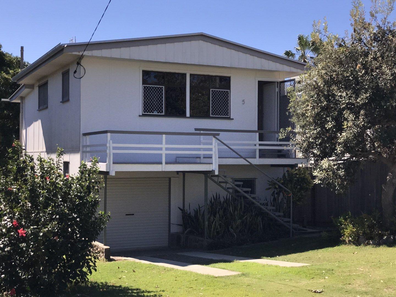 5 Grigor Street, Moffat Beach QLD 4551, Image 0