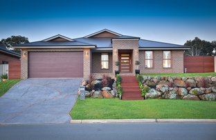Picture of 69 Fairway Gardens Road, Thurgoona NSW 2640