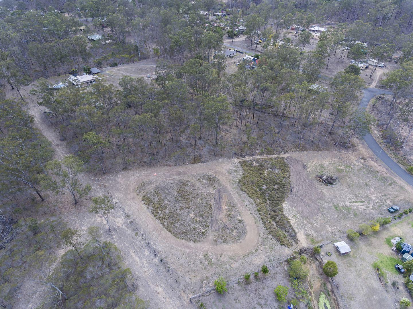 2 Camira Court, South Bingera QLD 4670, Image 2