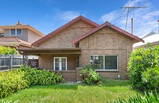 Picture of 43 Clyde Street, Thornbury VIC 3071